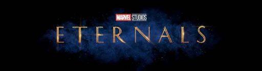 Los Eternos (Eternals